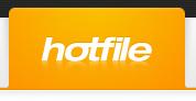 hotfile para kazanmak