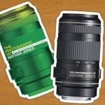 En İyi Mobil Fotoğraf Düzenleme Uygulaması   Snapseed Nasıl Kullanılır?