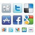 İsimtescil.net Ücretsiz Hosting Kampanyası