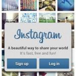 Instagram Fotoğraflarınızı Hareketlendirin | How to edit on Pixaloop