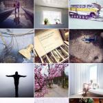 Instagram Fotoğraflarınızı Hareketlendirin   How to edit on Pixaloop